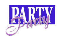 Party Party Event Rentals